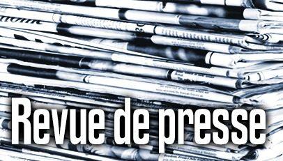 1_revue_de_presse_03.jpg